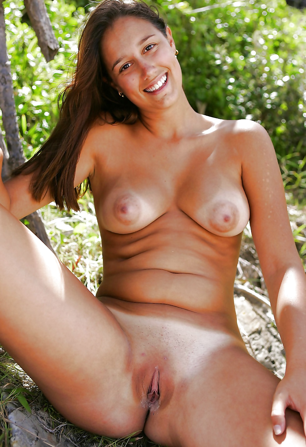 xxx video hd Old milf pic