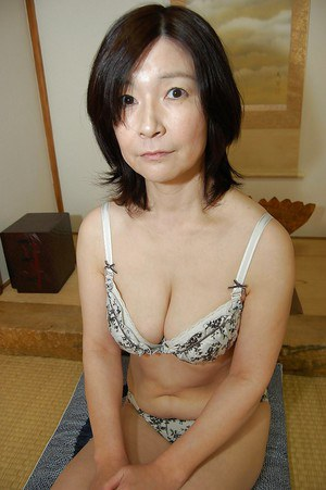 wife fuck Old