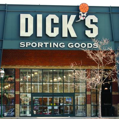 of dicks Pictures