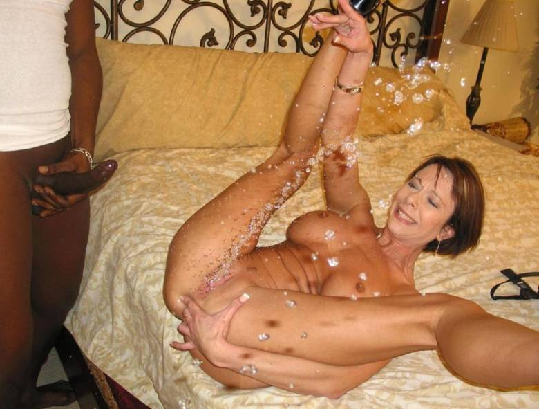 porn Amateur squirting