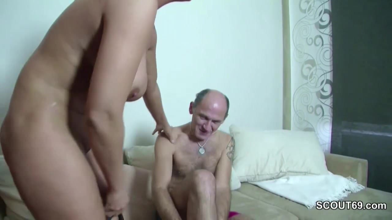 Kratofil recommend Busty amateur naked