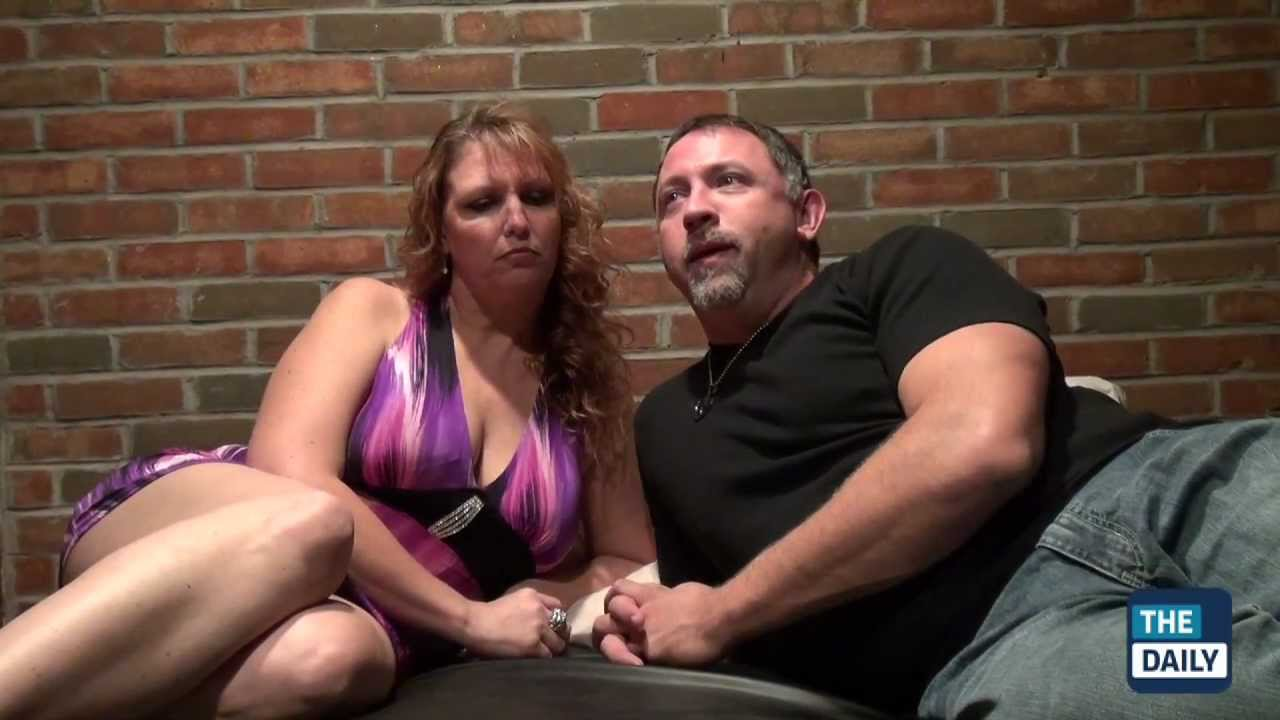 Shasta recommend Red hair anal