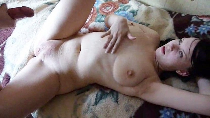 home sex Private