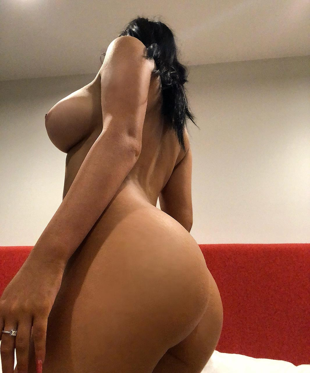 pics Naked nude
