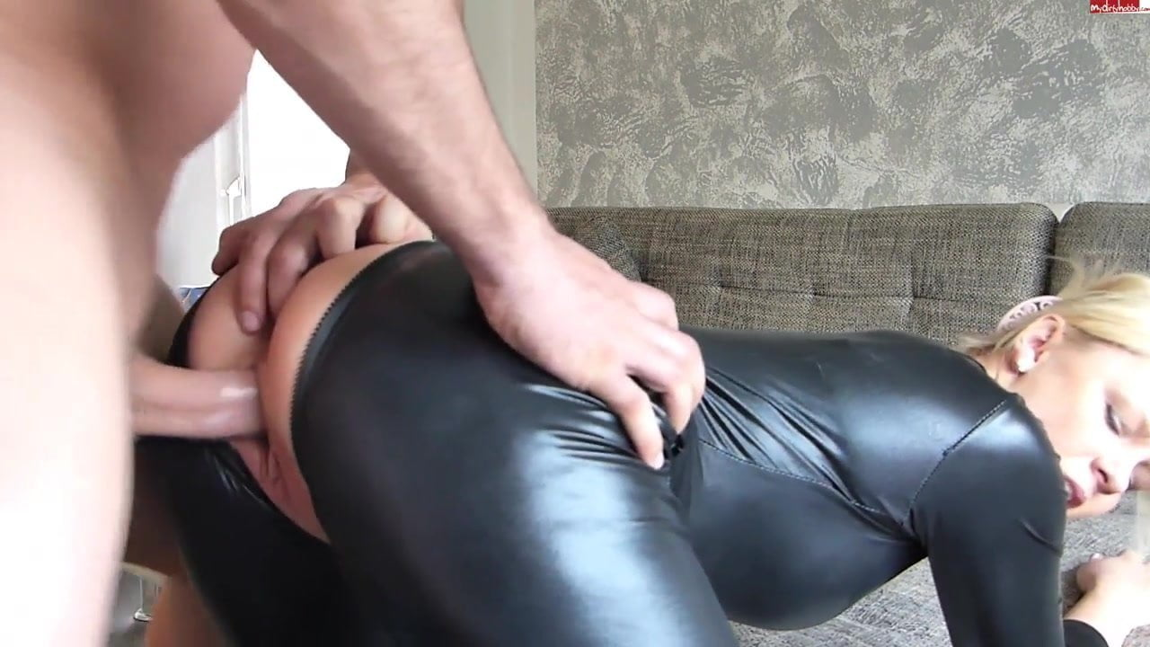 hd porno Latex