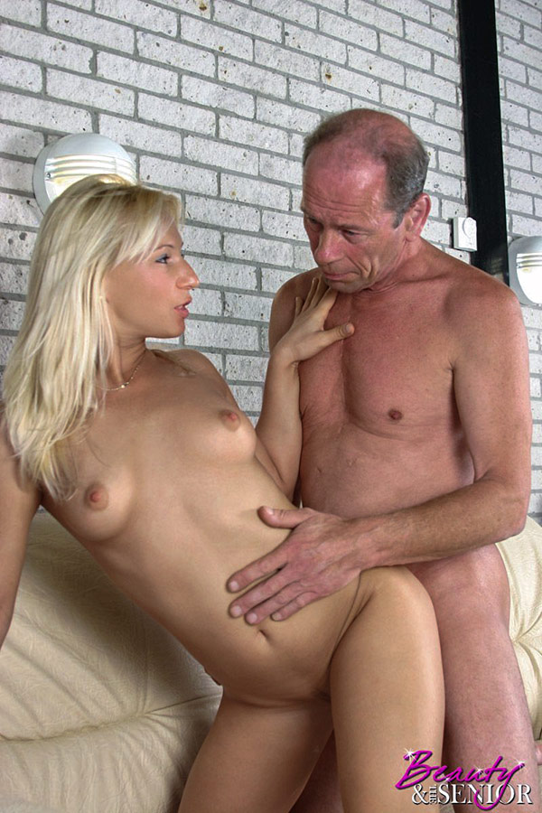 Kathy recommend Big blonde ass