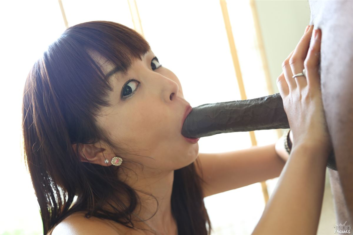 cock Blowjob huge