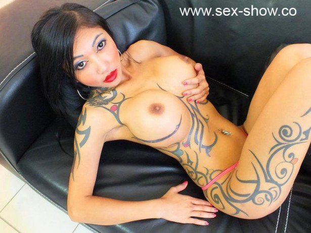 Lyndsay recommend Hot russia girl