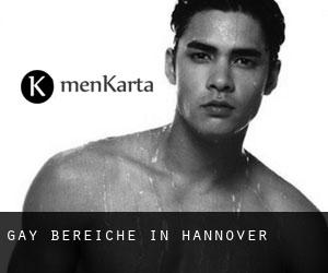 hannover Gay in